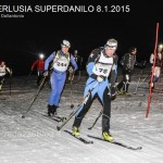 superlusia supermulat 2015 castelir predazzo blog78 150x150 SuperLusia SuperDanilo 2015 da record   Classifiche e Foto