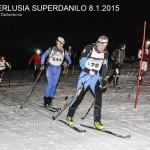 superlusia supermulat 2015 castelir predazzo blog78 150x150 SuperLusia SuperDanilo 2015 da record   Classifiche e Foto