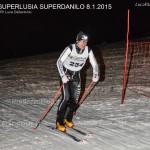superlusia supermulat 2015 castelir predazzo blog80 150x150 SuperLusia SuperDanilo 2015 da record   Classifiche e Foto