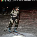 superlusia supermulat 2015 castelir predazzo blog84 150x150 SuperLusia SuperDanilo 2015 da record   Classifiche e Foto