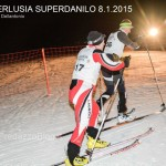 superlusia supermulat 2015 castelir predazzo blog85 150x150 SuperLusia SuperDanilo 2015 da record   Classifiche e Foto