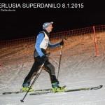 superlusia supermulat 2015 castelir predazzo blog86 150x150 SuperLusia SuperDanilo 2015 da record   Classifiche e Foto
