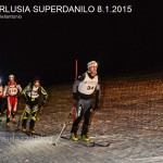superlusia supermulat 2015 castelir predazzo blog91 150x150 SuperLusia SuperDanilo 2015 da record   Classifiche e Foto