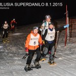 superlusia supermulat 2015 castelir predazzo blog92 150x150 SuperLusia SuperDanilo 2015 da record   Classifiche e Foto