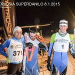 superlusia supermulat 2015 castelir predazzo blog94 150x150 SuperLusia SuperDanilo 2015 da record   Classifiche e Foto