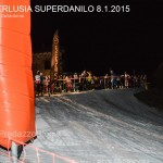 superlusia supermulat 2015 castelir predazzo blog96 150x150 SuperLusia SuperDanilo 2015 da record   Classifiche e Foto
