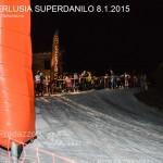 superlusia supermulat 2015 castelir predazzo blog96 150x150 SuperLusia SuperDanilo 2015 da record   Classifiche e Foto