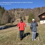 veggente mediugorje Marjia Pavlovjch in valle di fiemme14 150x150 La veggente di Medjugorje Marjia Pavlovjch in Valle di Fiemme