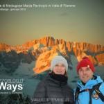 veggente mediugorje Marjia Pavlovjch in valle di fiemme16 150x150 La veggente di Medjugorje Marjia Pavlovjch in Valle di Fiemme