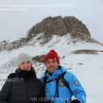 veggente mediugorje Marjia Pavlovjch in valle di fiemme4 150x150 La veggente di Medjugorje Marjia Pavlovjch in Valle di Fiemme