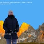 veggente mediugorje Marjia Pavlovjch in valle di fiemme7 150x150 Il calciatore Mario Balotelli in vacanza a Predazzo e Bellamonte