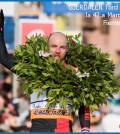 vincitore marcialonga 2015