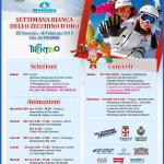 zecchino d oro selezioni predazzo 2015 150x150 Sbandinando 2015 a Bellamonte