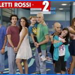 braccialetti rossi 2 tv anticipazioni 150x150 Braccialetti Rossi, piccoli malati grandi storie di amicizia in ospedale   Rai1
