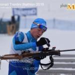 campionati trentini biathlon 2015 lago di tesero fiemme11 150x150 Campionati Trentini Biathlon 2015   Classifiche e Foto