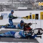 campionati trentini biathlon 2015 lago di tesero fiemme12 150x150 Campionati Trentini Biathlon 2015   Classifiche e Foto
