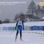 campionati trentini biathlon 2015 lago di tesero fiemme13 150x150 Campionati Trentini Biathlon 2015   Classifiche e Foto