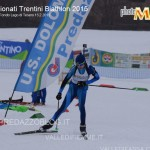 campionati trentini biathlon 2015 lago di tesero fiemme15 150x150 Campionati Trentini Biathlon 2015   Classifiche e Foto