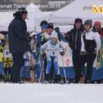 campionati trentini biathlon 2015 lago di tesero fiemme16 150x150 Campionati Trentini Biathlon 2015   Classifiche e Foto
