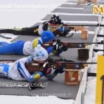campionati trentini biathlon 2015 lago di tesero fiemme18 150x150 Campionati Trentini Biathlon 2015   Classifiche e Foto