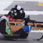 campionati trentini biathlon 2015 lago di tesero fiemme19 150x150 Campionati Trentini Biathlon 2015   Classifiche e Foto