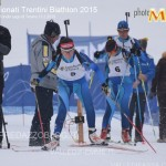 campionati trentini biathlon 2015 lago di tesero fiemme2 150x150 Campionati Trentini Biathlon 2015   Classifiche e Foto