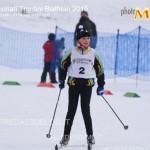 campionati trentini biathlon 2015 lago di tesero fiemme21 150x150 Campionati Trentini Biathlon 2015   Classifiche e Foto