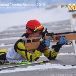 campionati trentini biathlon 2015 lago di tesero fiemme22 150x150 Campionati Trentini Biathlon 2015   Classifiche e Foto
