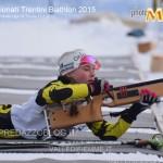 campionati trentini biathlon 2015 lago di tesero fiemme23 150x150 Campionati Trentini Biathlon 2015   Classifiche e Foto