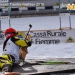 campionati trentini biathlon 2015 lago di tesero fiemme25 150x150 Campionati Trentini Biathlon 2015   Classifiche e Foto