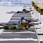 campionati trentini biathlon 2015 lago di tesero fiemme26 150x150 Campionati Trentini Biathlon 2015   Classifiche e Foto