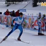 campionati trentini biathlon 2015 lago di tesero fiemme27 150x150 Campionati Trentini Biathlon 2015   Classifiche e Foto