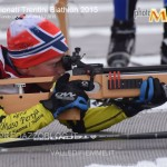 campionati trentini biathlon 2015 lago di tesero fiemme28 150x150 Campionati Trentini Biathlon 2015   Classifiche e Foto