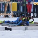 campionati trentini biathlon 2015 lago di tesero fiemme3 150x150 Campionati Trentini Biathlon 2015   Classifiche e Foto