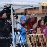 campionati trentini biathlon 2015 lago di tesero fiemme30 150x150 Campionati Trentini Biathlon 2015   Classifiche e Foto