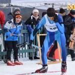 campionati trentini biathlon 2015 lago di tesero fiemme31 150x150 Campionati Trentini Biathlon 2015   Classifiche e Foto