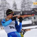 campionati trentini biathlon 2015 lago di tesero fiemme32 150x150 Campionati Trentini Biathlon 2015   Classifiche e Foto