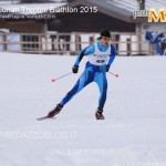 campionati trentini biathlon 2015 lago di tesero fiemme33 150x150 Campionati Trentini Biathlon 2015   Classifiche e Foto