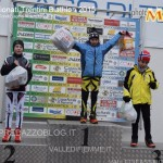 campionati trentini biathlon 2015 lago di tesero fiemme35 150x150 Campionati Trentini Biathlon 2015   Classifiche e Foto
