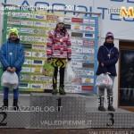 campionati trentini biathlon 2015 lago di tesero fiemme36 150x150 Campionati Trentini Biathlon 2015   Classifiche e Foto