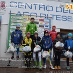 campionati trentini biathlon 2015 lago di tesero fiemme37 150x150 Campionati Trentini Biathlon 2015   Classifiche e Foto