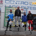 campionati trentini biathlon 2015 lago di tesero fiemme39 150x150 Campionati Trentini Biathlon 2015   Classifiche e Foto