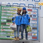 campionati trentini biathlon 2015 lago di tesero fiemme40 150x150 Campionati Trentini Biathlon 2015   Classifiche e Foto
