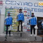 campionati trentini biathlon 2015 lago di tesero fiemme41 150x150 Campionati Trentini Biathlon 2015   Classifiche e Foto