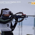 campionati trentini biathlon 2015 lago di tesero fiemme45 150x150 Campionati Trentini Biathlon 2015   Classifiche e Foto