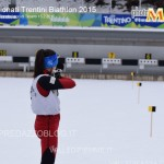 campionati trentini biathlon 2015 lago di tesero fiemme46 150x150 Campionati Trentini Biathlon 2015   Classifiche e Foto