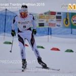 campionati trentini biathlon 2015 lago di tesero fiemme51 150x150 Campionati Trentini Biathlon 2015   Classifiche e Foto