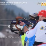 campionati trentini biathlon 2015 lago di tesero fiemme53 150x150 Campionati Trentini Biathlon 2015   Classifiche e Foto