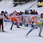 campionati trentini biathlon 2015 lago di tesero fiemme56 150x150 Campionati Trentini Biathlon 2015   Classifiche e Foto
