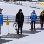 campionati trentini biathlon 2015 lago di tesero fiemme57 150x150 Campionati Trentini Biathlon 2015   Classifiche e Foto